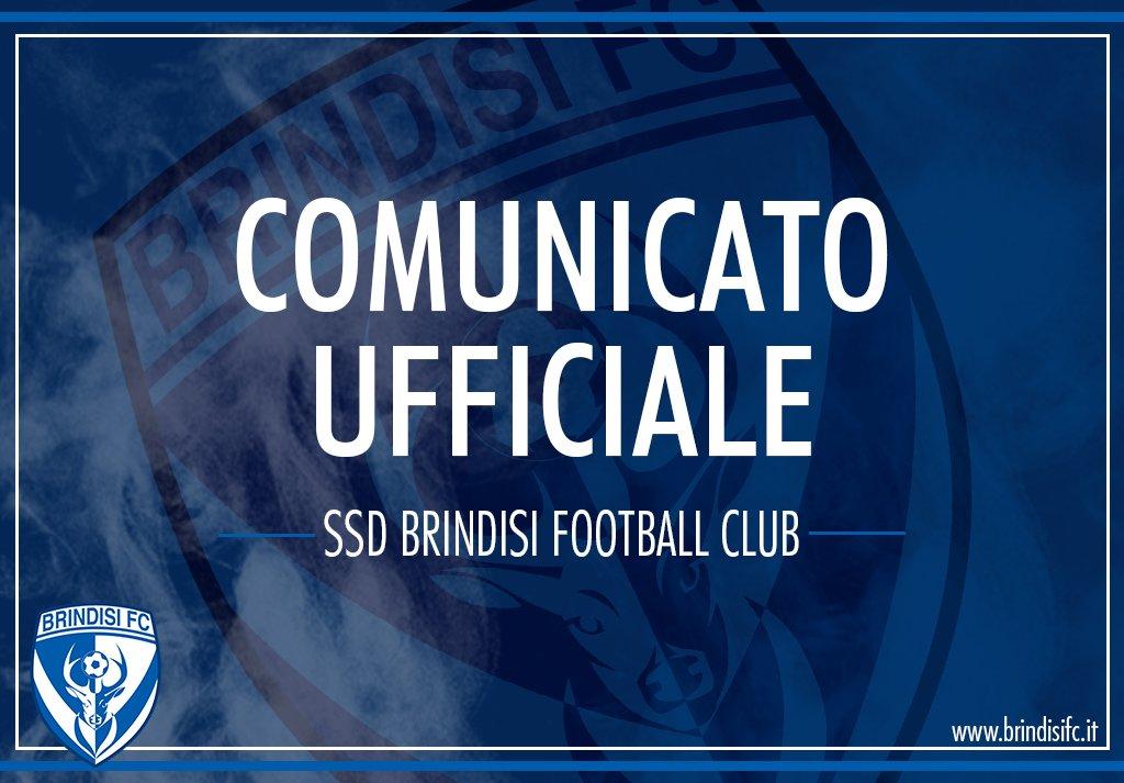 BRINDISI - MESAGNE: biglietti disponibili per la gara di Coppa Italia