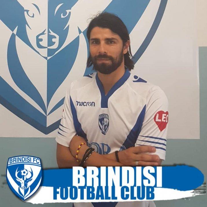 BRINDISI FC: arriva la riconferma di Merito
