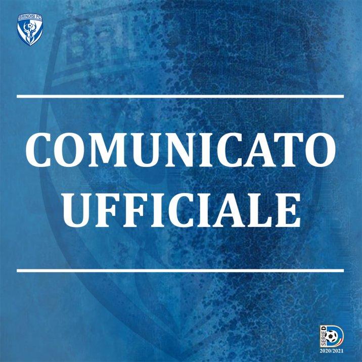 Presentazione del Tecnico Michele Cazzarò