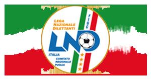 Logo Coppa Italia di Eccellenza