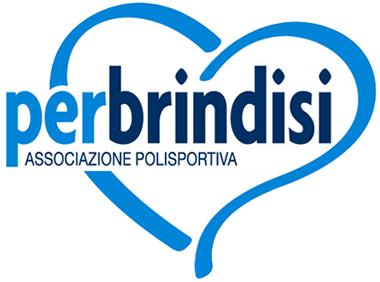 Logo Associazione PerBrindisi