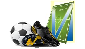 Logo Calendario Stagione 2018/2019