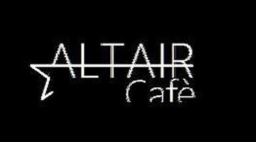 Altair Cafè