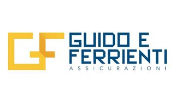 Guido e Ferretti