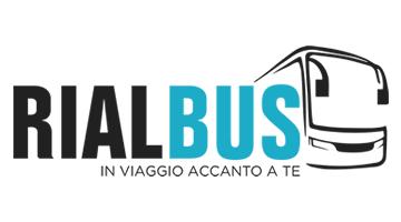 Rial Bus