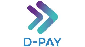 D Pay