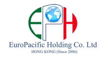 EuroPacific Holding
