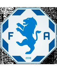 Logo andria