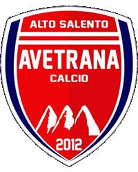 Logo avetrana