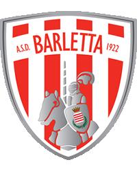 Logo barletta