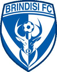Logo brindisifc