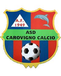 Logo carovigno