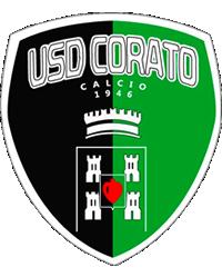 Logo corato
