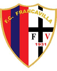 Logo francavilla
