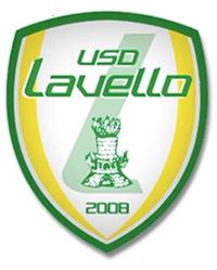 Logo lavello