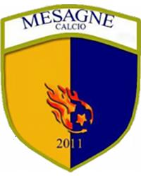 Logo mesagne