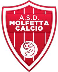 Logo molfetta-calcio