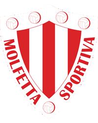 Logo molfetta-sportiva