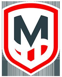 Logo molfetta