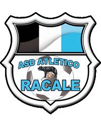 Logo racale