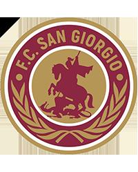 Logo sangiorgio