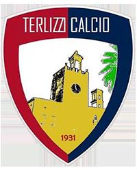 Logo terlizzi-calcio