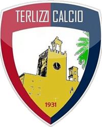 Logo terlizzi