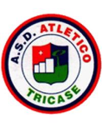 Logo tricase