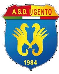 Logo ugento