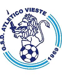 Logo vieste