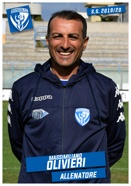 Massimiliano Olivieri