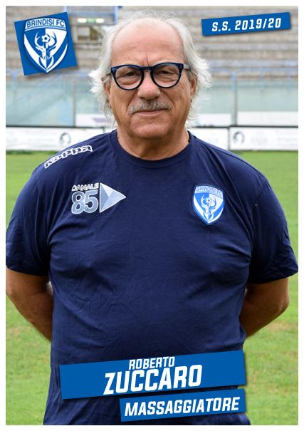 Roberto Zuccaro